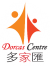 Dorcas Centre